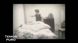 DAISYS DESTRUCTION VIDEO ORIGINAL