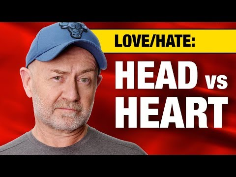 Should you buy a new car with your head or your heart? - Auto Expert John Cadogan - 동영상