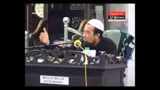 Repeat youtube video HUDUD - Antara otak NAJIB & SULTAN BRUNEI..??