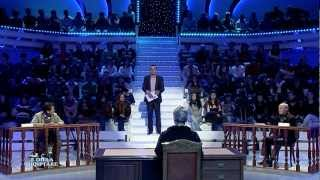 Repeat youtube video E diela shqiptare - SHIHEMI NE GJYQ, 13 janar 2013