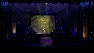 Amazing Grace - Silver, Wood & Ivory Live! on Stage Video Promo Sample
