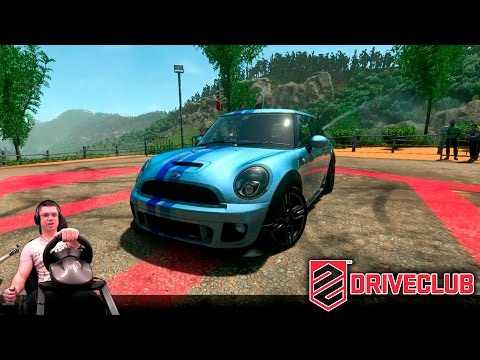 full download driveclub porsche 911 gt. Black Bedroom Furniture Sets. Home Design Ideas