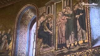 Sizilien-Urlaub: Die schönsten Sehenswürdigkeiten der Mittelmeer-Insel