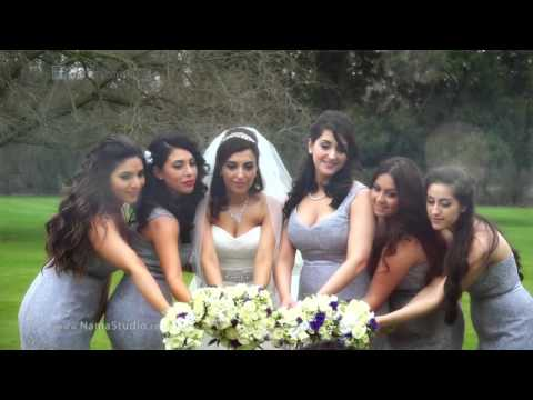 Persian wedding Cinematographer London, Iranian wedding UK,