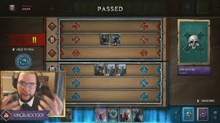 Quick Midwinter Tips You Might Not Know   Gwent