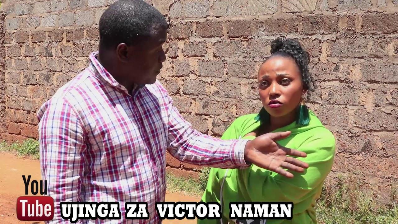 Download Fikitas sleepover  with Karimi ule mmeru backfires