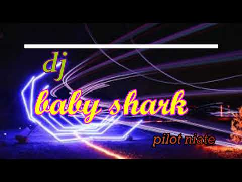 dj-slow-baby-shark