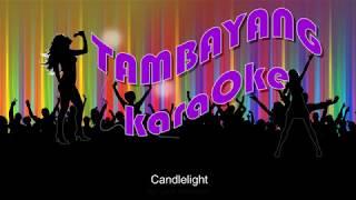 Candlelight by Jack Savoretti  TambayangKaraOke