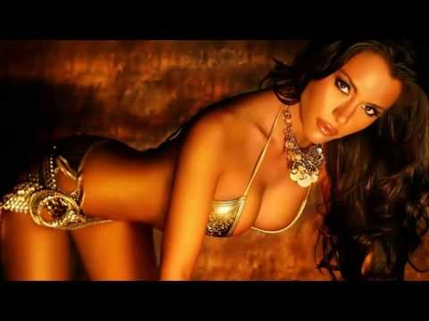 House Mix 2013 (Funky Disco Music) DJ aSSa 031