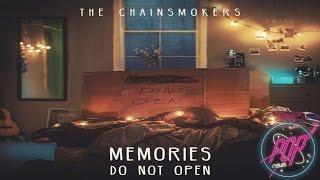 Baixar The Chainsmokers - Memories... Do Not Open (ALBUM REVIEW + TOP 5 SONGS)