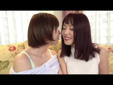 レズキス  레즈비언 키스 (Lessbian Kiss) 女同性戀的吻