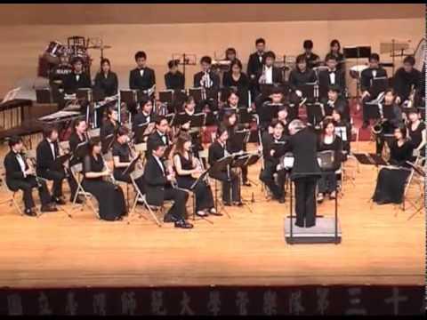 Water Music Overture / G. F. Handel