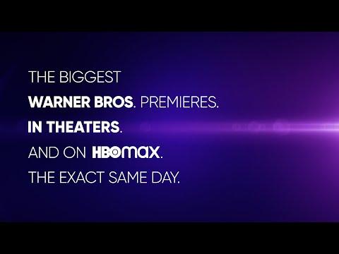 Same Day Premieres Trailer