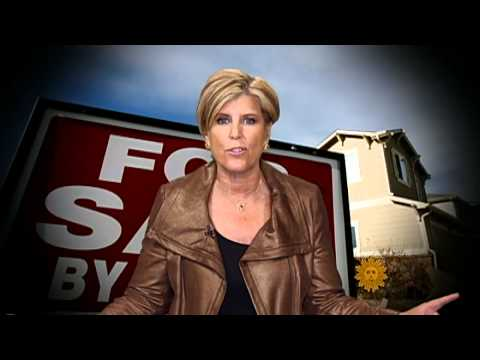 Suze Orman's money mistakes you can't make