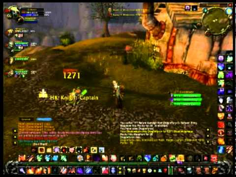 Ingenieurskunst wow classic with patch