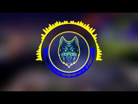 Yaara Teri Yaari Ko - Dj Sachin & Saurabh (Remix)
