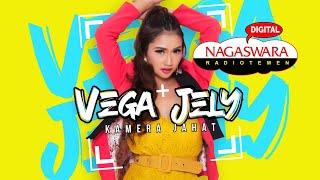 Download lagu Vega Jely - Kamera Jahat (Official Radio Release) NAGASWARA