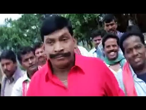 Vadivelu Nonstop Best Funny Laughing Tamil comedy | Cinema Junction Latest 2018