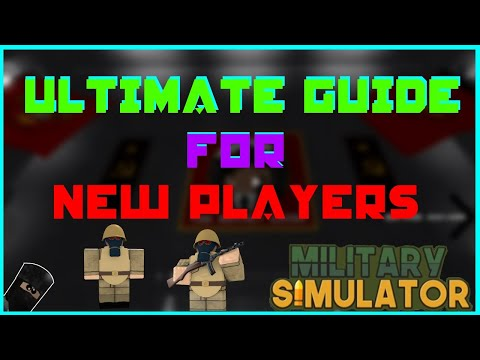 military-simulator-roblox-the-ultimate-guide-for-new-players!