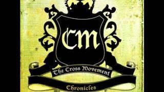 Cross Movement- Who