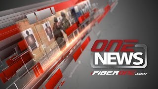 iFIBER One News (01/22/18) thumbnail