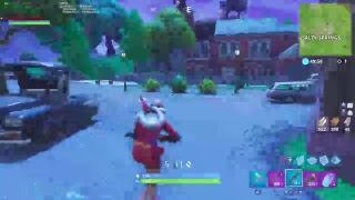 FORTNITE|PRO FORTNITE BUILDER|NEW TO STREAMING|NEW SNIPER|PLAYGROUND AND MORE