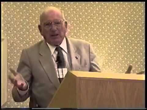 "William Nierenberg ""Carbon Dioxide and Acid Rain"""