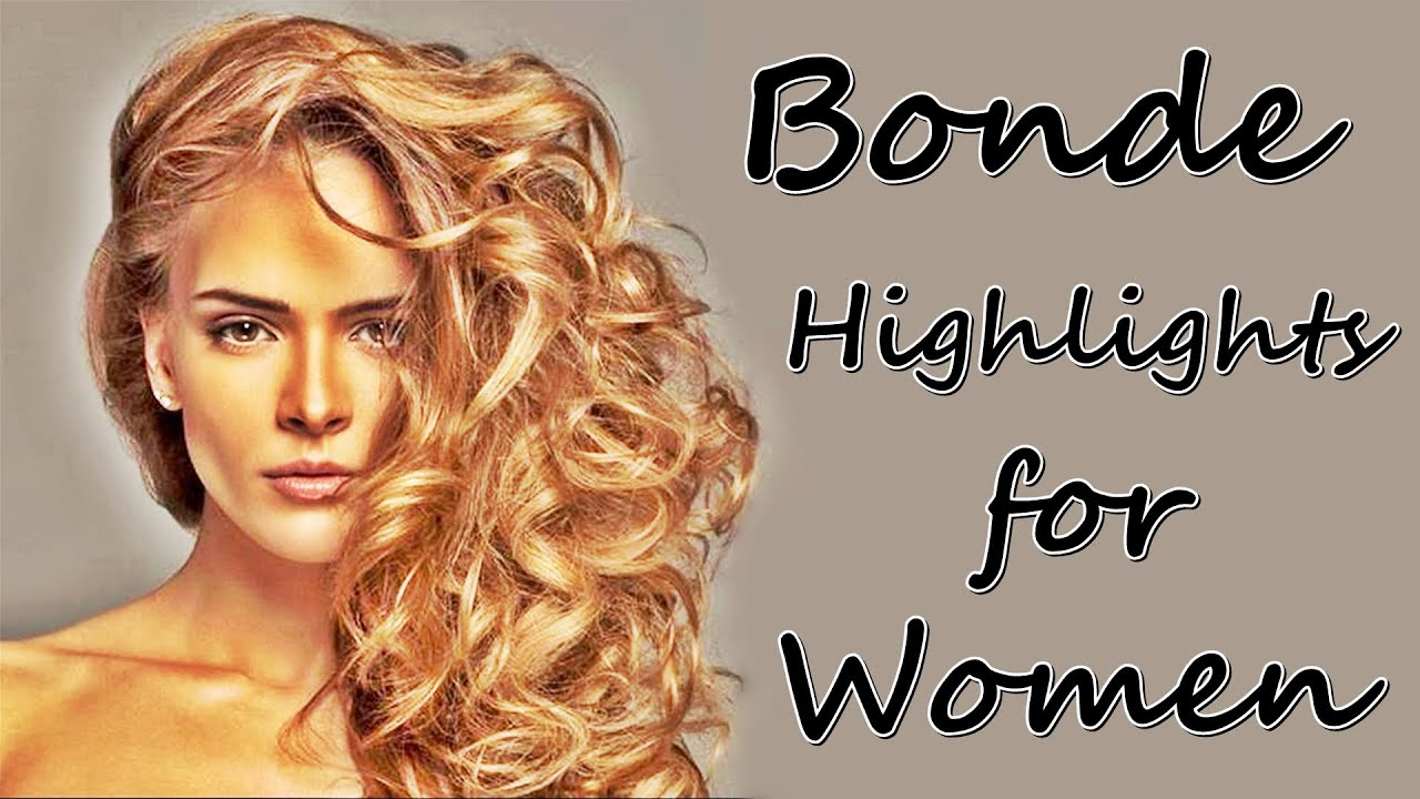 Blonde highlights for african american women hair ideas youtube blonde highlights for african american women hair ideas pmusecretfo Images