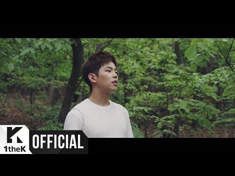 [MV] Paul Kim(폴킴) _ Additional