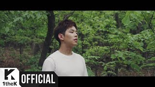 [MV] Paul Kim(폴킴) _ Additional thumbnail