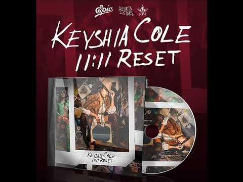 Keyshia Cole - Vault ( NEW RNB SONG OCTOBER 2017 )