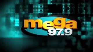 La Mega 97.9 FM - NY - Promo Natalia Jimenez