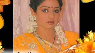 Kumar Sanu - Maar Katari Mar Jaon - Jhankar Geet Mala