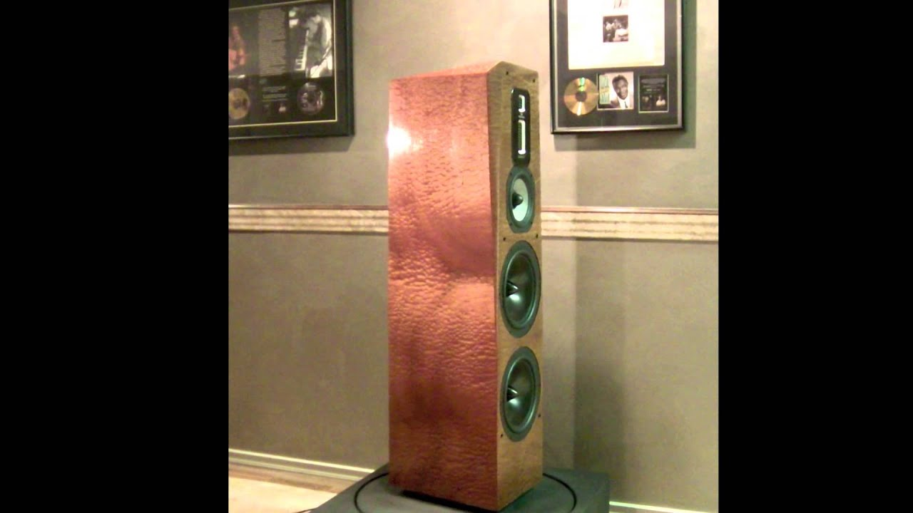 Legacy Audio Speakers - Page 18 - AVS Forum   Home Theater