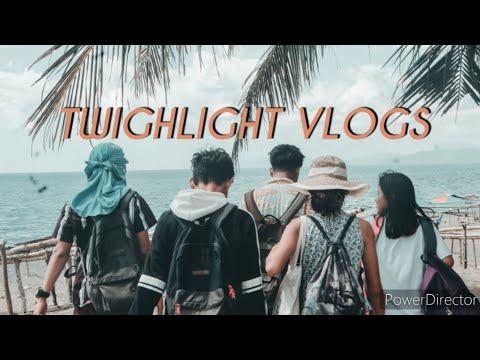 Travel To Caorasan, Bula Camarines Sur