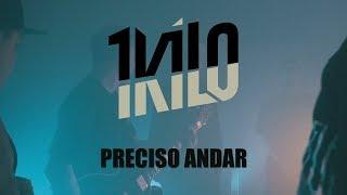 Baixar Preciso Andar - Ct, Pablo Martins, Nocivo Shomon, Mz Part. Sérgio Chiavazzoli (Prod. 1Kilo)