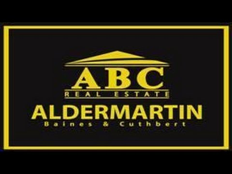 ABC Estates - Residential & Commercial Property In London