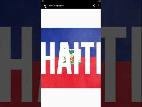 Haiti Radio Stations