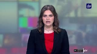 تعيين أبو إبراهيم الهاشمي القرشي خليفة جديداً لعصابة داعش - (31-10-2019)