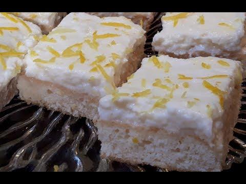 💛-gâteau-aux-blancs-d'œuf-et-au-citron