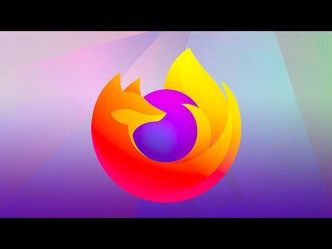 Download Firefox Proton !