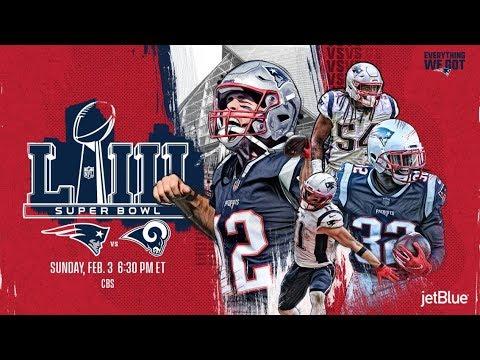 4cd3fcde5 New England Patriots (2018 19) -  StillHere - Superbowl LIII Champions