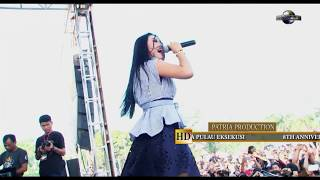 Anjar Agustin Monata DI TINGGAL RABI - LIVE CILACAP.mp3