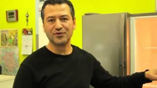 Kühlschrank kühlt nicht mehr