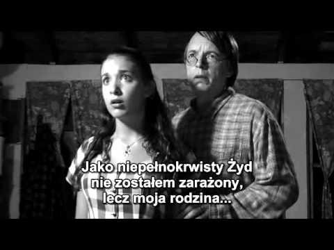 Noc żywych żydów napisy PL