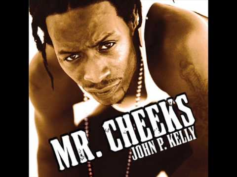 Mr Cheeks - Lights, Camera, Action! Mp3