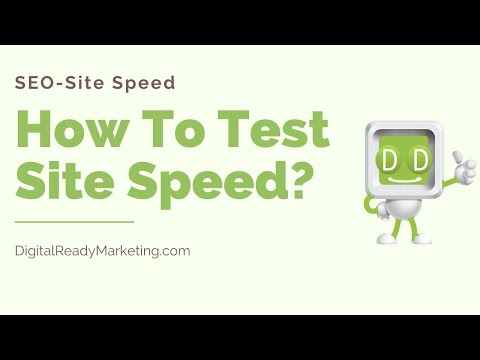 How To Test Site Speed? Webpagetest.org Vs Pingdom Vs GTmetrix Vs PageSpeed Insights