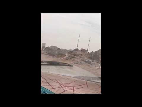 Emirates City Ajman - UAE