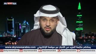 السعودية تحذر من تعرض جهات حكومية لهجمات الكترونية جديدة