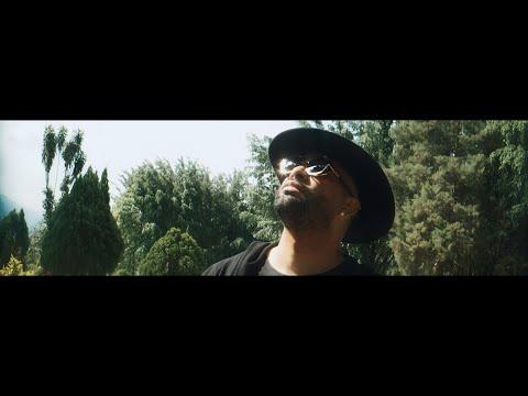 Eliú - Antes (Official Video)